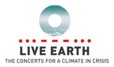 230px-live_earth_logo.jpg